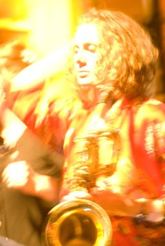 gig with emanative