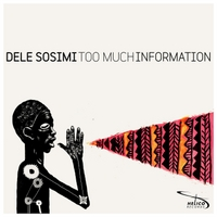 delesosimi TMI artwork